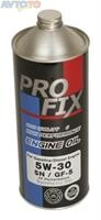 Моторное масло Profix SN5W30C1