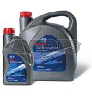 Моторное масло Datsun KE90099972DAT