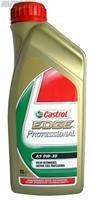 Моторное масло Castrol 4008177073564