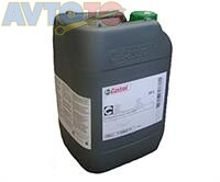 Моторное масло Castrol 55413