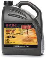 Моторное масло Rowe 2011854803
