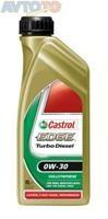 Моторное масло Castrol 55407