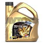 Моторное масло MPM Oil 05004
