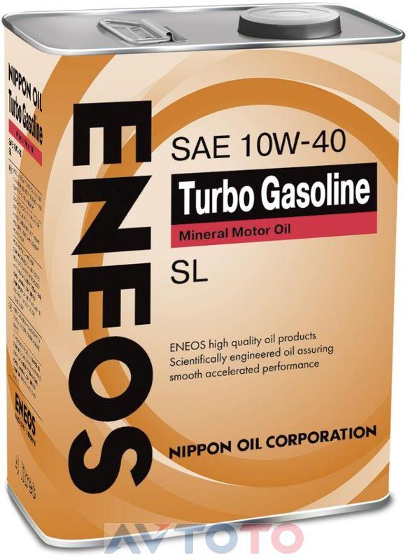 Моторное масло Eneos OIL1442