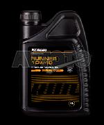 Моторное масло Xenum 1273001