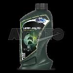 Гидравлическая жидкость MPM Oil 25005