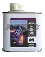 Тормозная жидкость Volvo 9437430