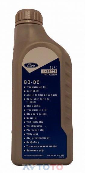 Трансмиссионное масло Ford 1490763