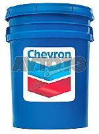 Гидравлическое масло Chevron 273260448
