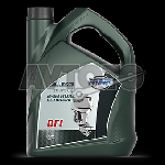 Моторное масло MPM Oil 45005