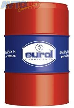 Моторное масло Eurol E100119210L