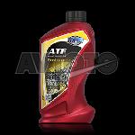 Трансмиссионное масло MPM Oil 15001F