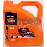 Моторное масло Repsol 6071R