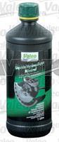 Тормозная жидкость Valeo 402037