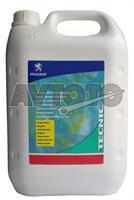 Охлаждающая жидкость Citroen/Peugeot 9735K0