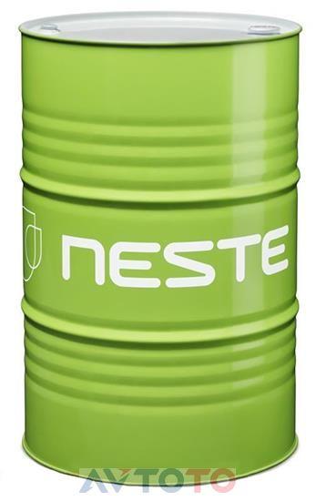 Моторное масло Neste 163111
