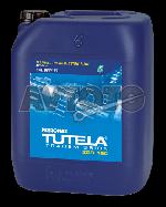Трансмиссионное масло Tutela 13971910