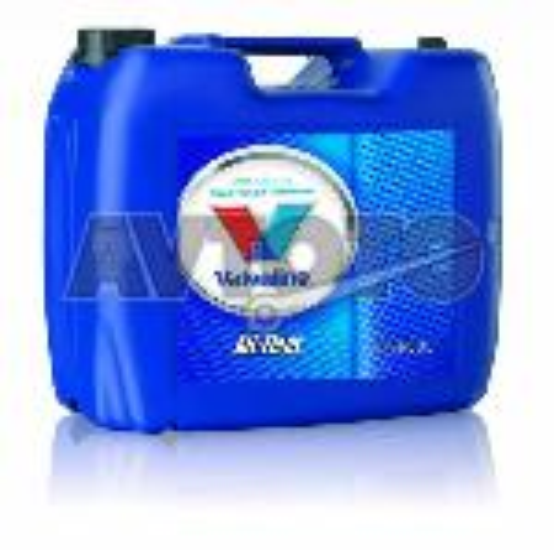 Моторное масло Valvoline VE13706