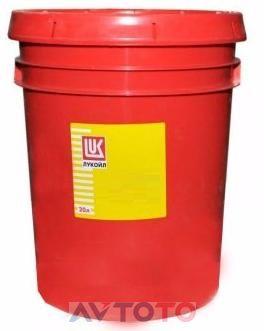 Смазка Lukoil 1558970
