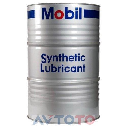Трансмиссионное масло Mobil 150466