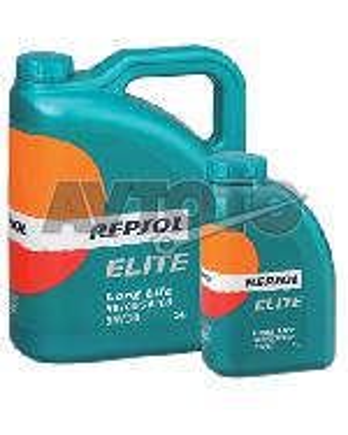 Моторное масло Repsol 6056R