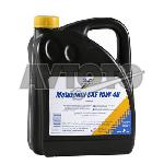 Моторное масло Cartechnic 4027289031736