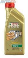 Моторное масло Castrol 51907