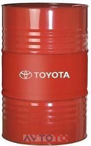 Трансмиссионное масло Toyota 00279DRMT4
