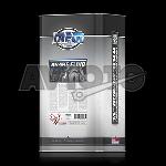 Тормозная жидкость MPM Oil 19005