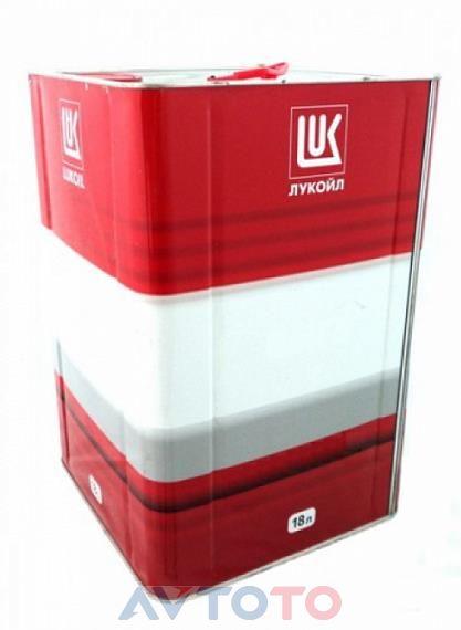 Трансмиссионное масло Lukoil 187987
