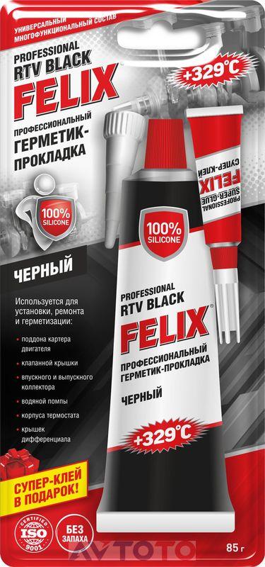 Герметик Felix 411040059