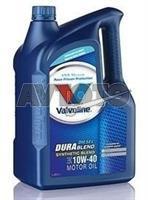 Моторное масло Valvoline 817956