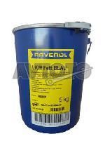 Смазка Ravenol 4014835661752