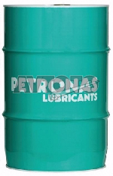 Моторное масло PETRONAS SYNTIUM 18381310