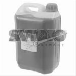 Охлаждающая жидкость SWAG 99922268