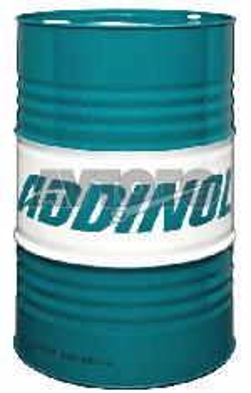 Охлаждающая жидкость Addinol 4014766402714