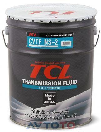 Трансмиссионное масло TCL A020NS20