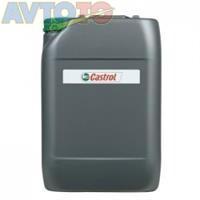 Моторное масло Castrol 4008177076411