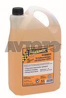Жидкость омывателя Ravenol 4014835705050