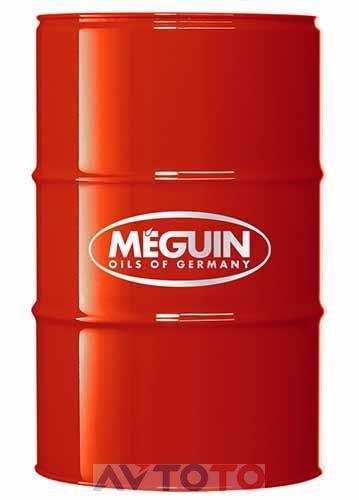 Моторное масло Meguin 4798