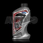 Трансмиссионное масло MPM Oil 18001VW