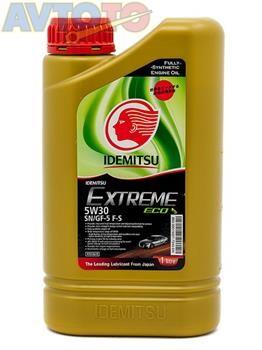 Моторное масло Idemitsu 30015027724
