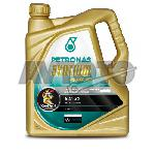 Моторное масло SRS 18134004