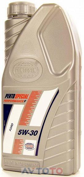 Моторное масло Pentosin 1082107