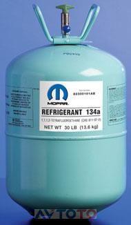 Гидравлическое масло Chrysler 82300101AB