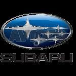 Моторное масло Subaru FIG62166T4L