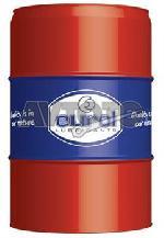 Трансмиссионное масло Eurol E110075210L