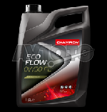 Моторное масло Champion Oil 8209604