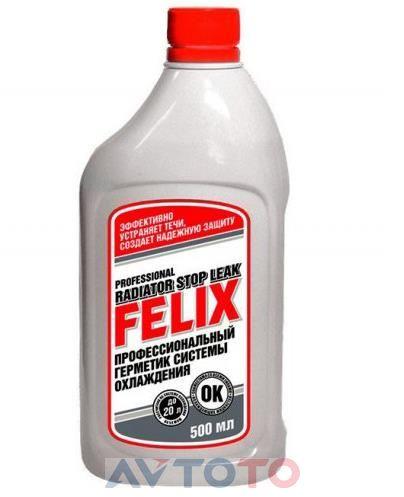Герметик Felix 4606532004149