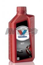 Трансмиссионное масло Valvoline 866909